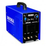 Инверторный многофункциональны сварочный аппарат «Brima CT-416».