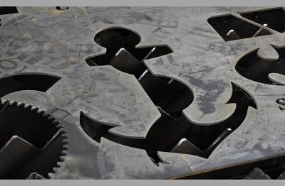 apparaty-plazmennoj-rezki-1