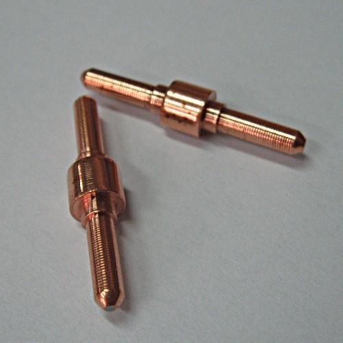 elektrody-dlya-rezki