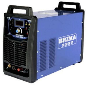Аппарат плазменной резки Brima