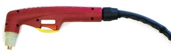 Плазменный резак «AURORA PT50 (2pin.3/8G)».