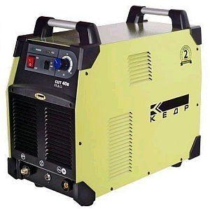Плазменный сварочный аппарат для дома сварочный аппарат инверторный profhelper 160
